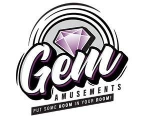 GEM Amusements